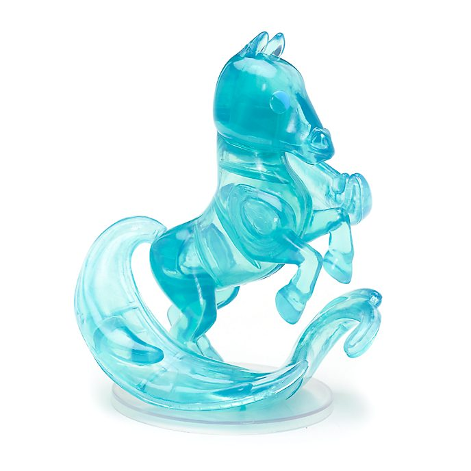 Funko Pop! figura vinilo extragrande el Nokk del agua, Frozen 2
