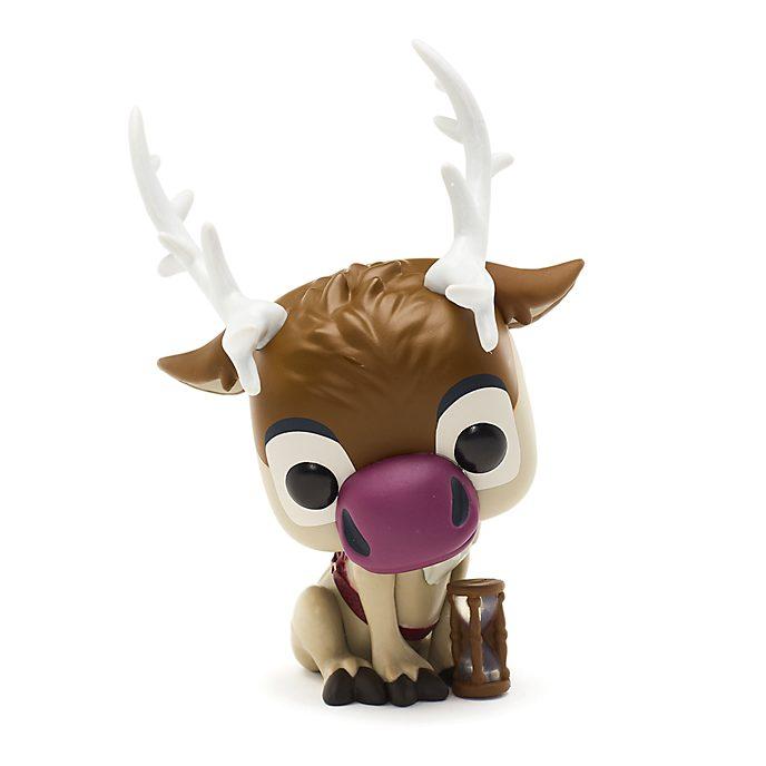 Funko Pop! figura vinilo Sven, Frozen 2