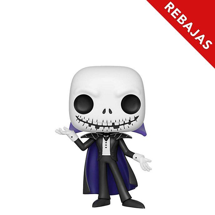 Funko Pop! figura vinilo Jack Skelleton vampiro