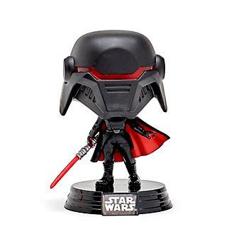 Funko Pop! figura vinilo Segunda Hermana inquisidora, Star Wars