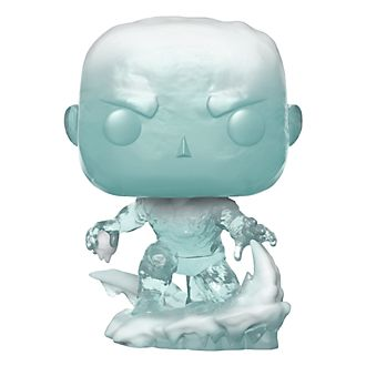 Funko Iceman 80th Anniversary First Appearance Pop! Vinyl Figure