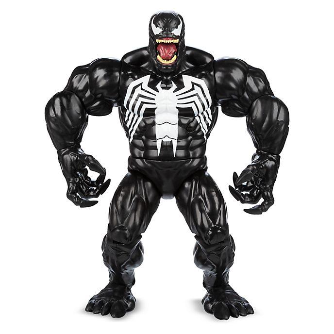 Figura acción parlante Venom, Disney Store