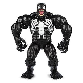 Disney Store Figurine Venom articulée et parlante