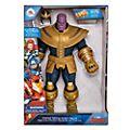 Disney Store Thanos Talking Action Figure