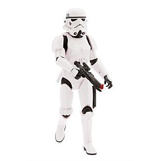 Disney Store - Star Wars - Sturmtruppler - Sprechende Actionfigur