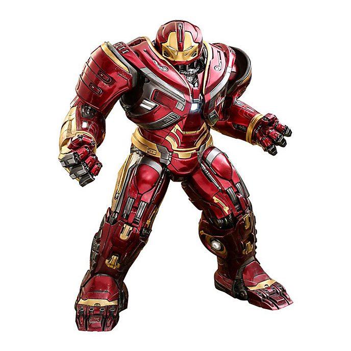 Figura coleccionable Hulkbuster, Vengadores: Infinity War