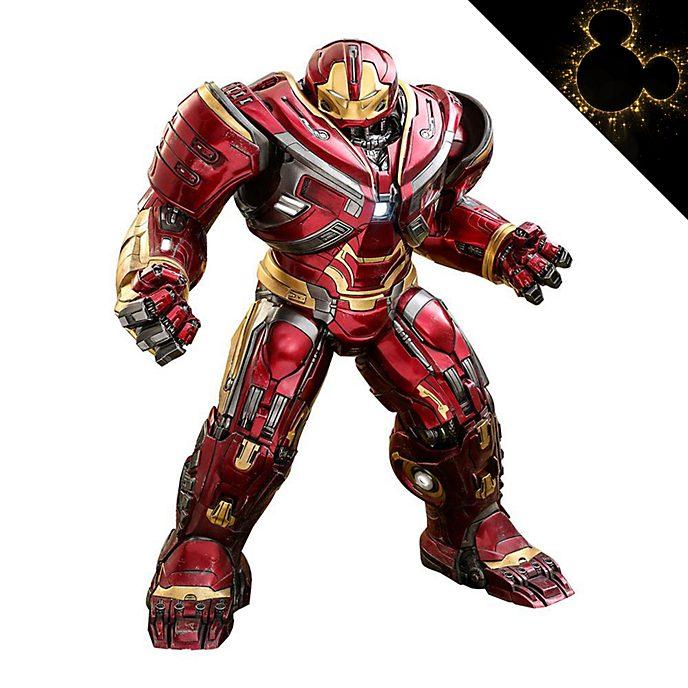 Figurine collector Hulkbuster, Avengers: InfinityWar