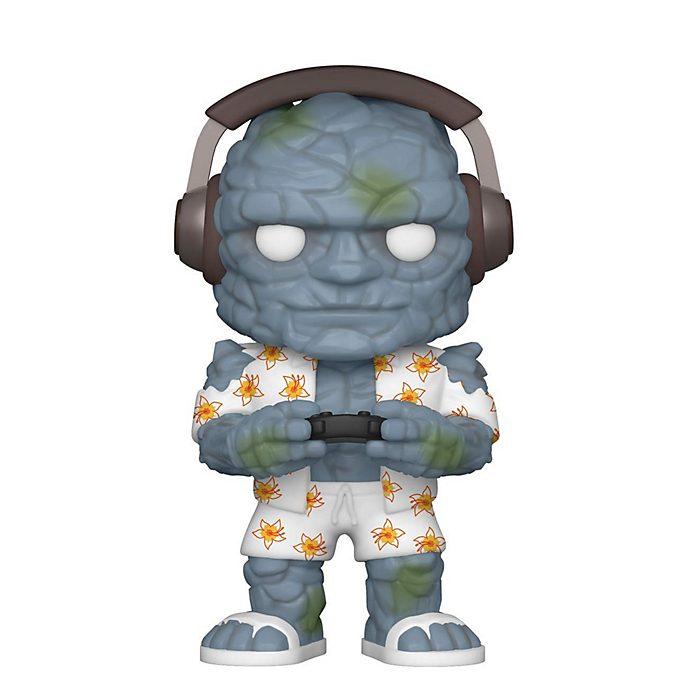 Funko Pop! figura Korg jugador de videojuegos de vinilo