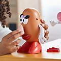 Set juego Sr. Patata, Toy Story, Disney Store