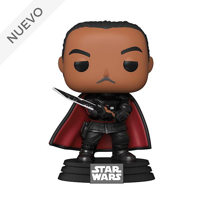 Funko Pop! figura vinilo Moff Gideon, Star Wars