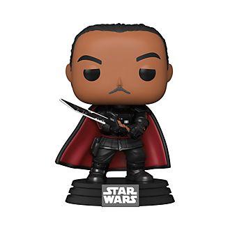 Personaggio in vinile Moff Gideon serie Pop! di Funko, Star Wars