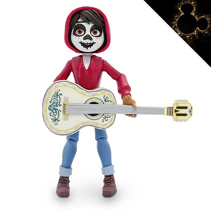 Disney Store Figurine articulée Miguel Disney Pixar ToyBox