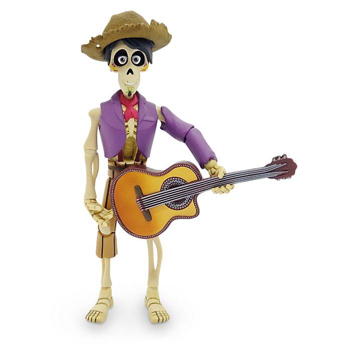 Disney Store Figurine articulée Hector Disney Pixar ToyBox
