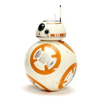 Disney Store - Star Wars - BB-8 - Interaktive Actionfigur