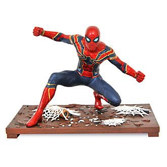 Diamond Select Spider-Man Collector's Figurine