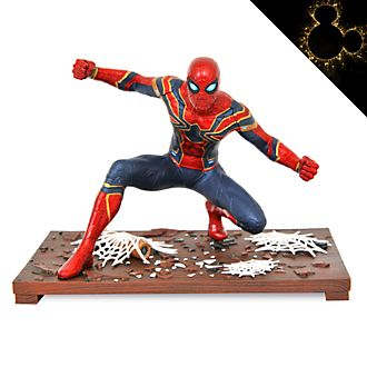 Diamond Select Spider-Man Collector's Figurine