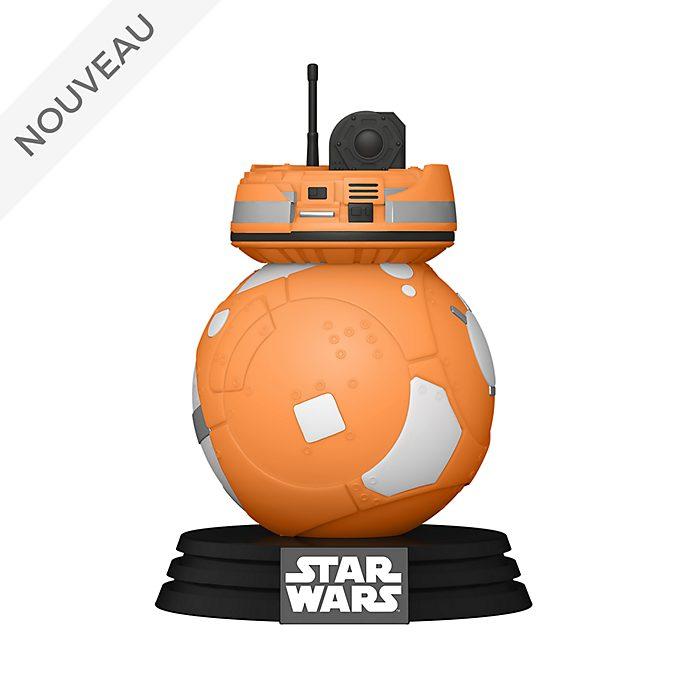 Funko figurine Pop! CB-6B édition spécialeen vinyle, Star Wars