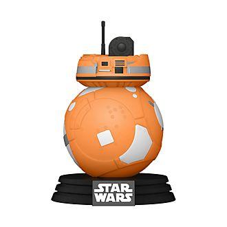 Funko Pop! figura vinilo edición especial CB-6B, Star Wars