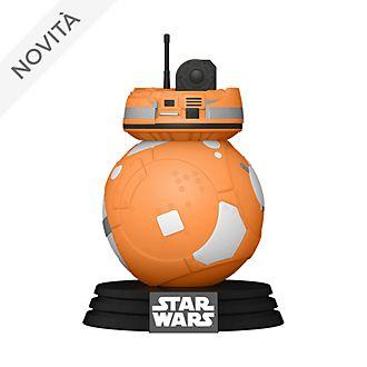 Personaggio in vinile CB-6B edizione speciale serie Pop! di Funko, Star Wars