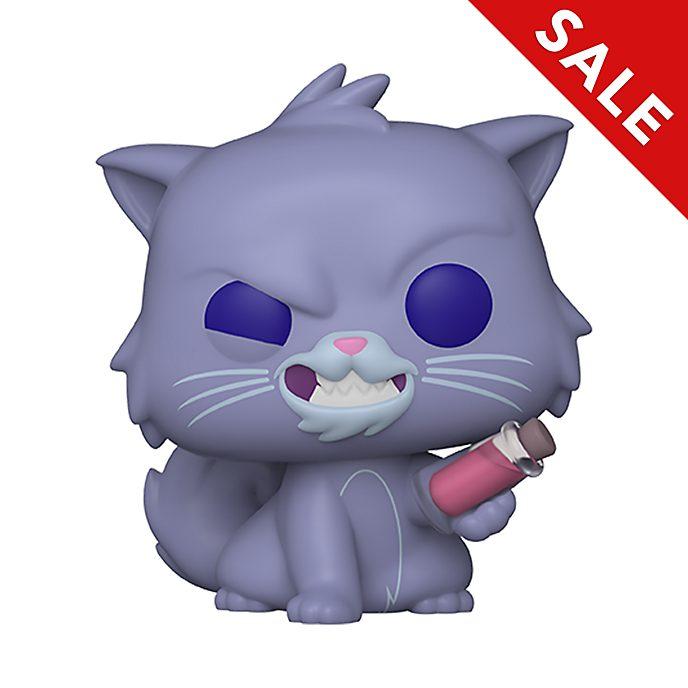 Funko Yzma as Cat SDCC 2020 Pop! Vinyl Figure