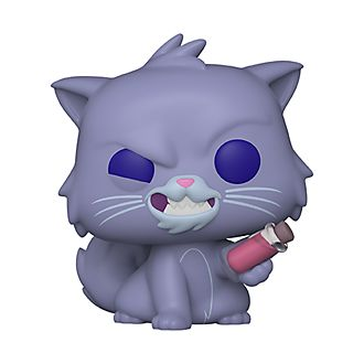 Funko Yzma as Cat SDCC 2020 Pop! Vinyl Figure