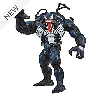 Hasbro Venom Classic 6'' Marvel Legends Series Action Figure
