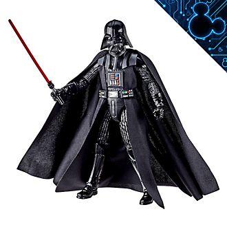 Hasbro Darth Vader 6'' The Black Series Action Figure