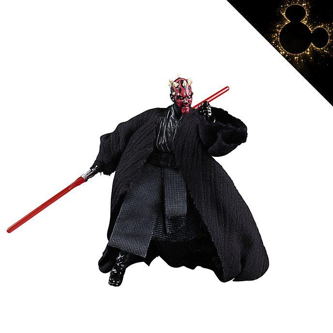 Hasbro Figurine Darth Maul Star Wars: The Vintage Collection