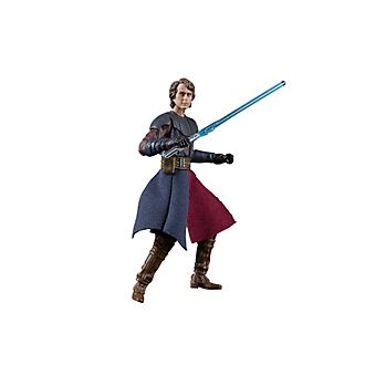 Hasbro Anakin Skywalker Star Wars: The Vintage Collection Action Figure