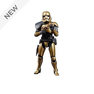 Hasbro Commander Pyre 6'' The Black Series Action Figure
