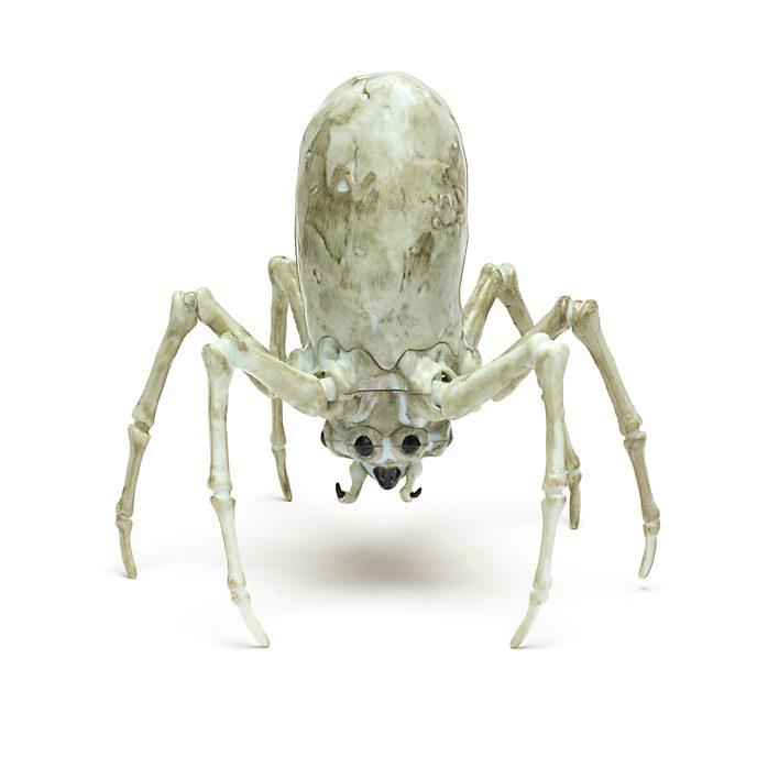 Disney Parks muñeco criatura araña krykna, Star Wars: Galaxy's Edge