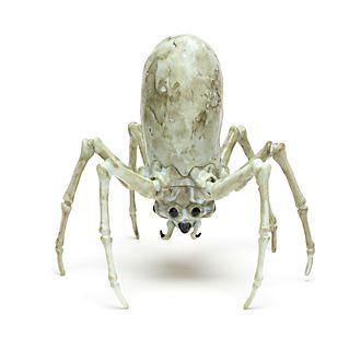 Disney Parks Krykna Spider Creature Toy, Star Wars: Galaxy's Edge