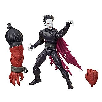 Hasbro Morbius 6'' Venompool Marvel Legends Series Action Figure