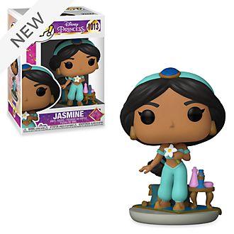 Funko Princess Jasmine Pop! Vinyl Figure, Aladdin