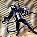 Diamond Select Venom Collector's Edition Action Figure