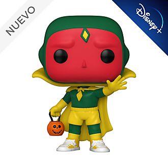 Funko Pop! figura vinilo Visión Halloween