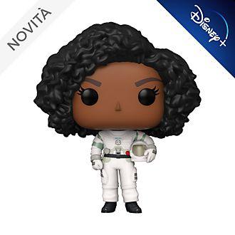 Personaggio in vinile Monica Rambeau serie Pop! di Funko, WandaVision