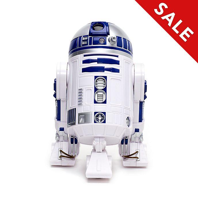 Star Wars - R2-D2 - Sprechende interaktive Actionfigur