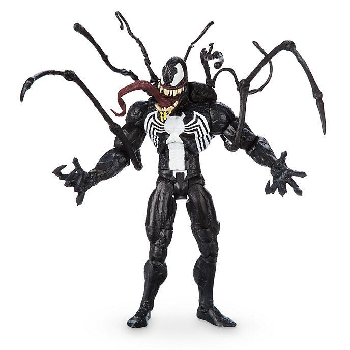 Marvel Select - Venom - Actionfigur zum Sammeln