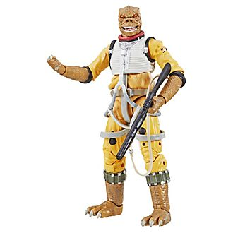 Hasbro Bossk 6'' Star Wars: The Black Series Archive Action Figure