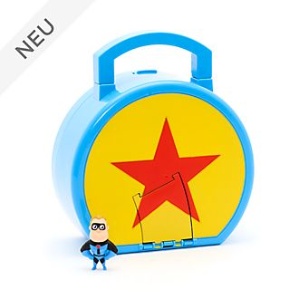 Mattel Minis - World of Pixar - Spielset