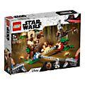 Set LEGO Star Wars 75238 Action Battle Endor Assault