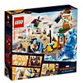 LEGO Marvel Super Heroes76129Hydro-Man Attack, Spider-Man: Far From Home