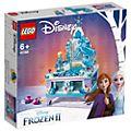 LEGO La Reine des Neiges241168La boîte à bijoux d'Elsa
