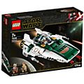 LEGO Star Wars 75248 Chasseur stellaire A-Wing rebelle