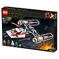 LEGO - Star Wars - Resistance Y-Wing Starfighter - Set75249