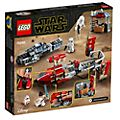 LEGO - Star Wars - Pasaana Speeder Chase - Set 75250