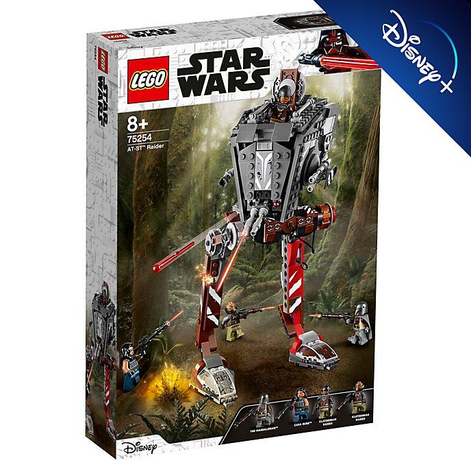 LEGO Star Wars75254TR-TT Raider