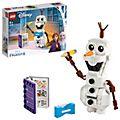 LEGO - Die Eiskönigin2 - Olaf - Set 41169