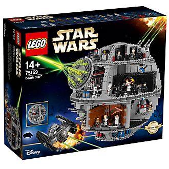 LEGO - Star Wars - Death Star - Set75159